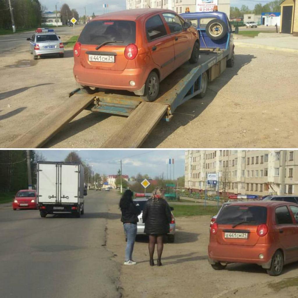 Зеленчукский район новости