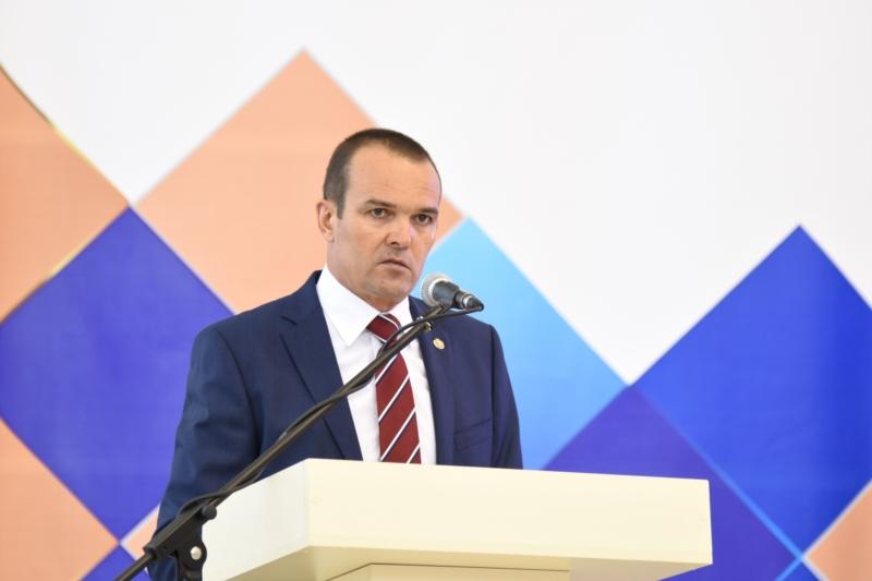 ВXюбилейном Чебоксарском экономическом пленуме примут участие неменее 700 человек