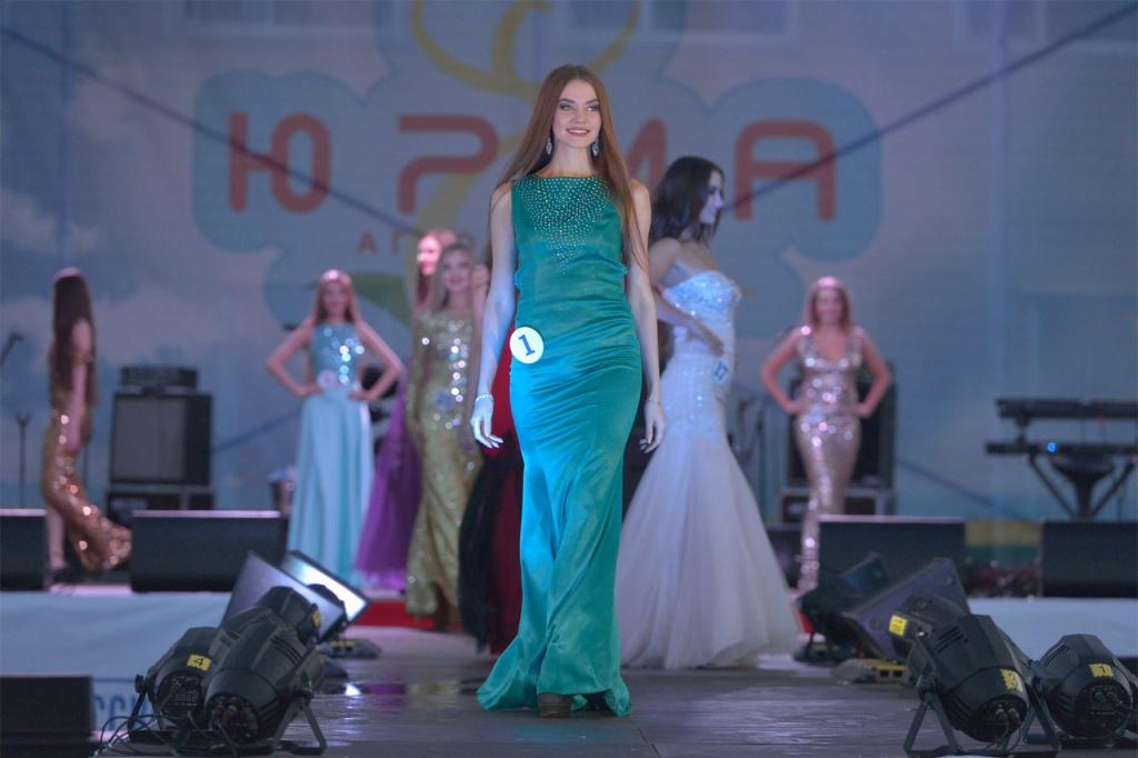 Елизавета Смирнова Profiles  Facebook