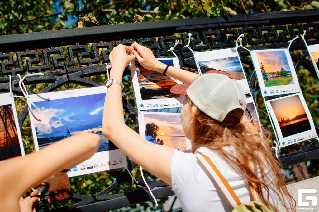 Подешевле тольятти присланное от посетителей загуле фото смотреть