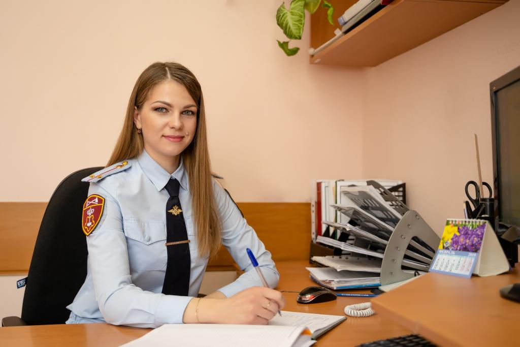 Девушка в росгвардии работа работа без опыта девушкам москва