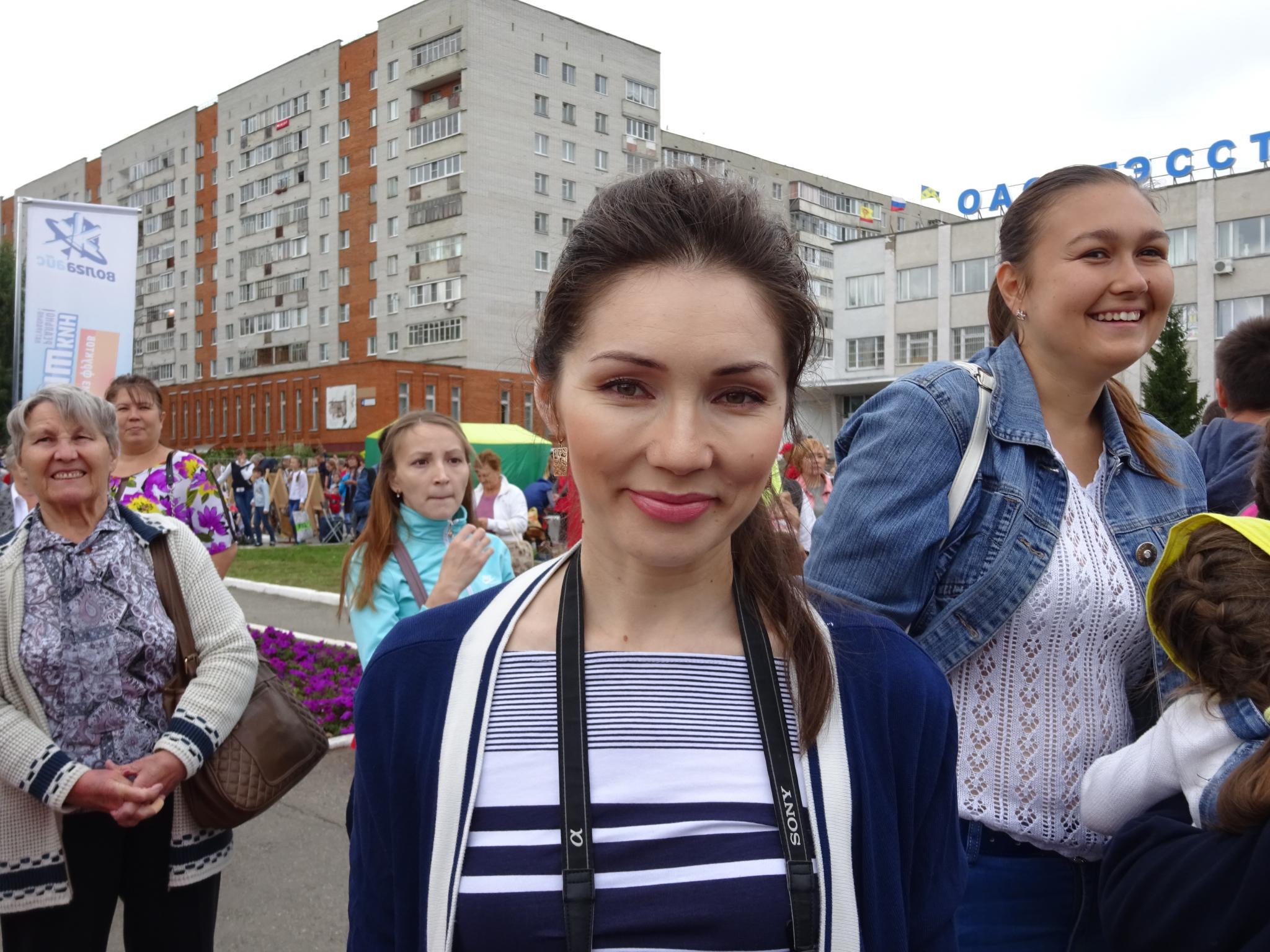 g-novocheboksarsk-seks