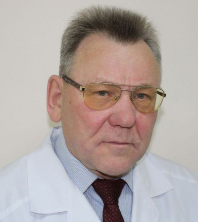 Симаков Александр