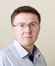 Александр Леонидович Карпов