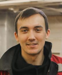 Вадим Андрианов