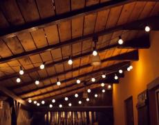Свет. Люстры. Выключатели. Светильники.