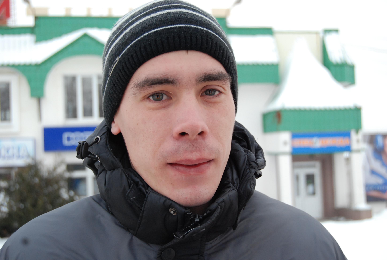 Русская училка хочет ученика 14 фотография