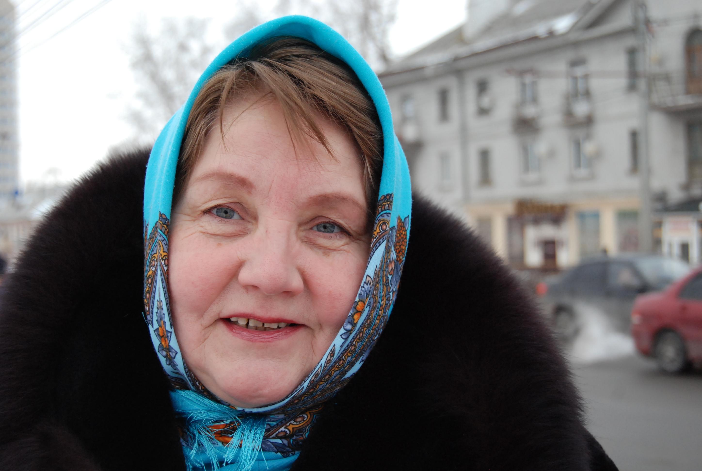 Русская училка хочет ученика 6 фотография