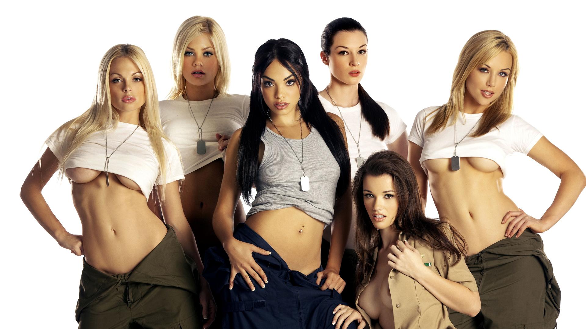 Секси группой бесплатно, Групповой секс, мжм и оргии смотреть онлайн бесплатно 18 фотография