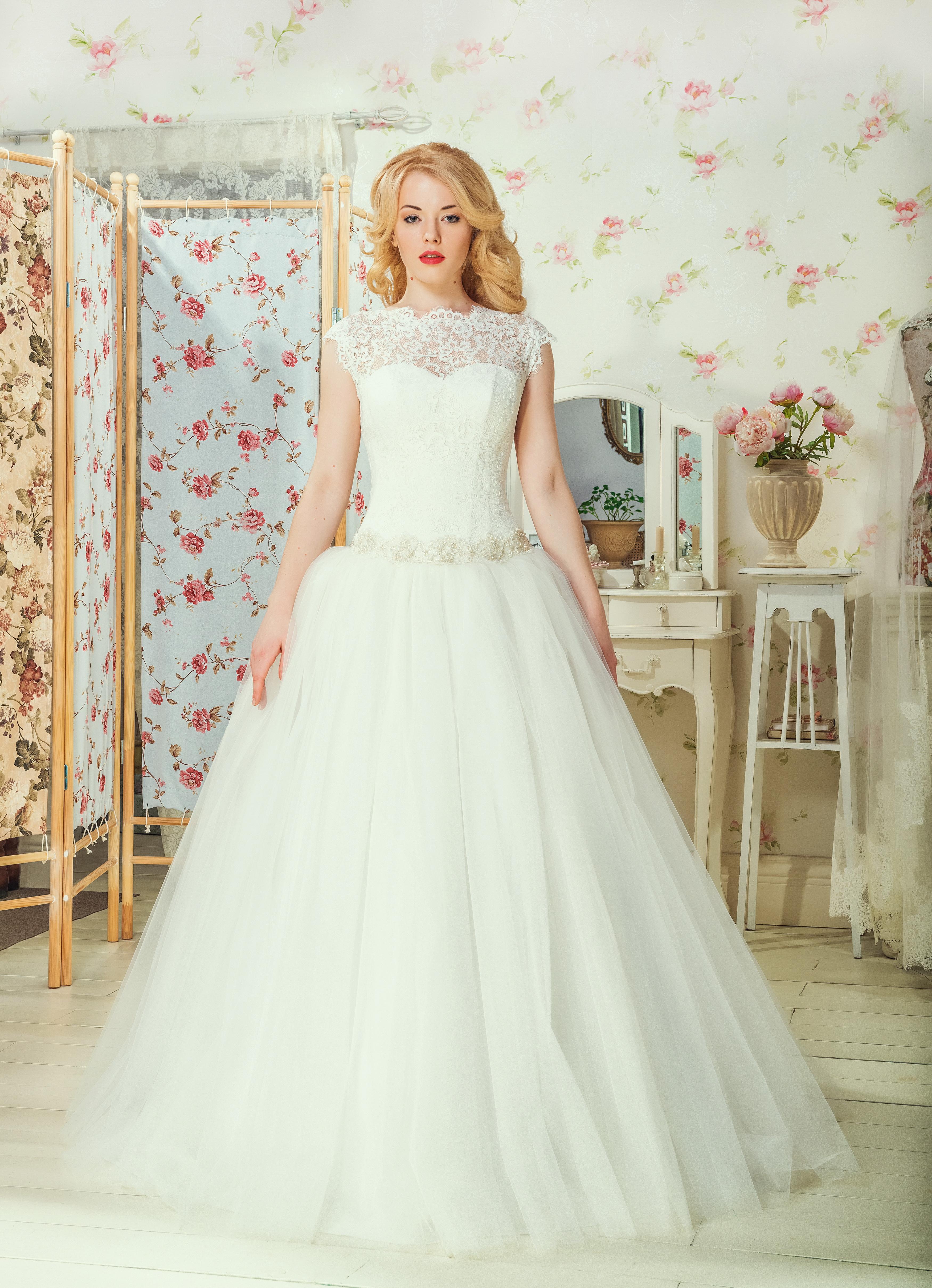 Сколько стоит свадебные платья в чебоксарах