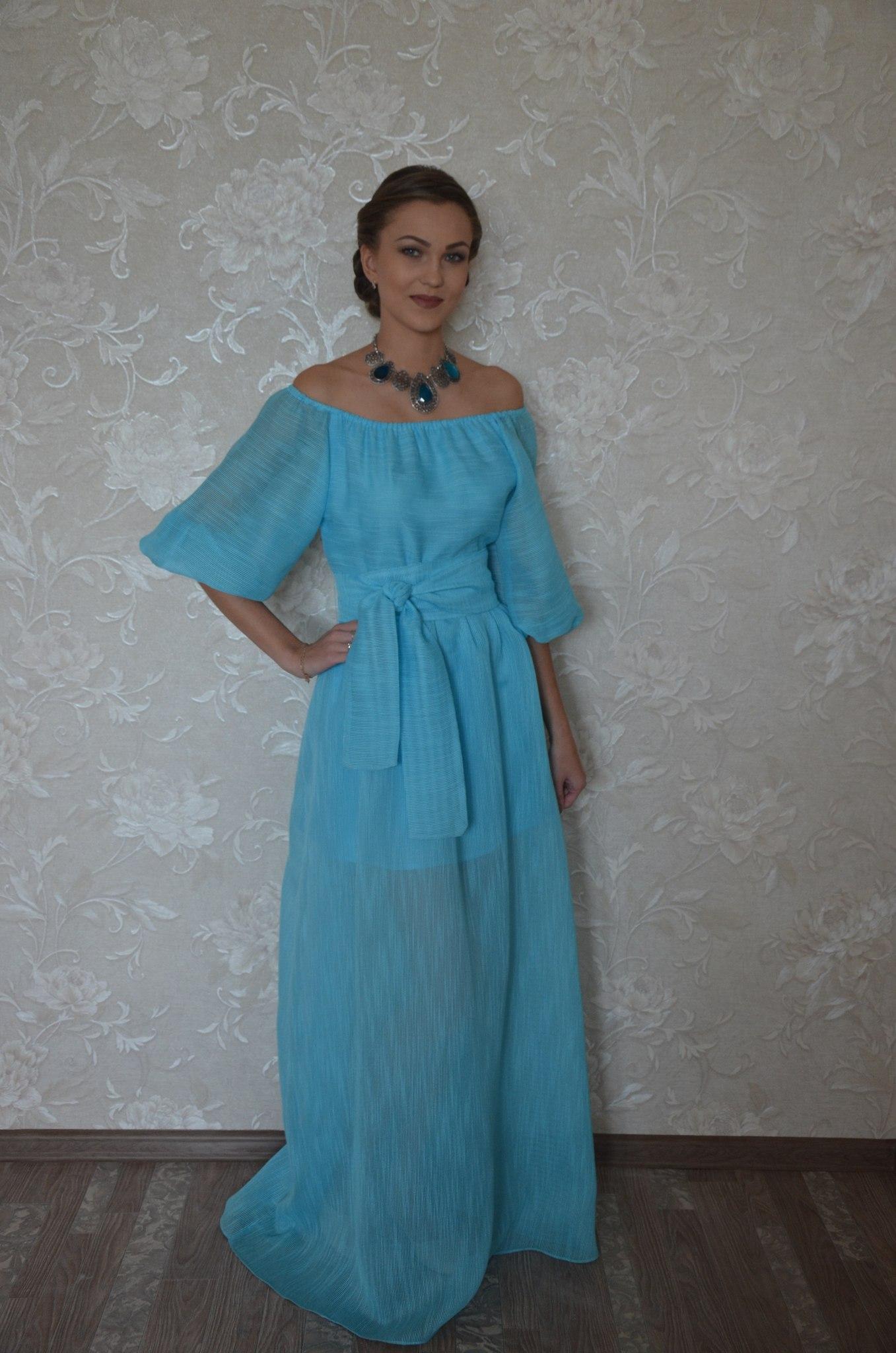 Новочебоксарск вечерние платья