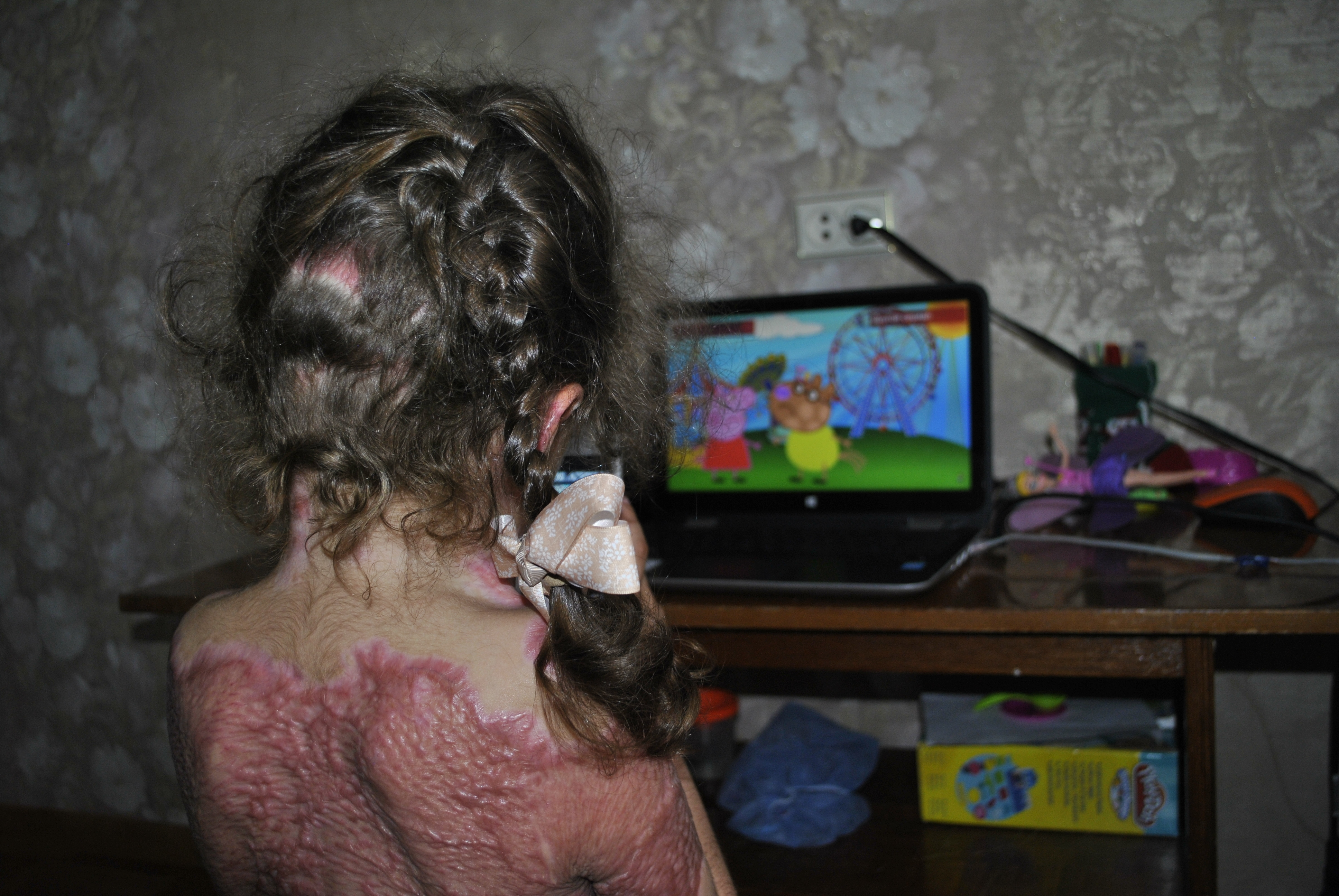 девочка захотела по ебатся видео