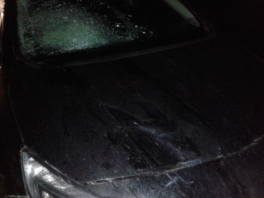 В воскресный день в Чувашии в ДТП пострадало пять человек (ФОТО), фото-2
