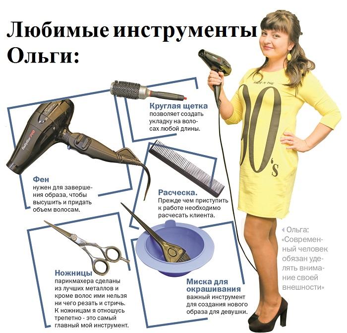 Русские юнцы сняли сами свой секс, в попку на дому блондинок скрытая камера