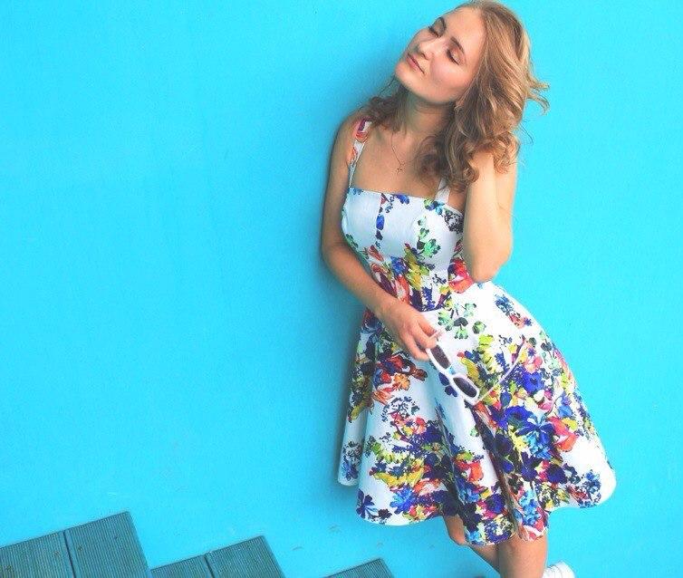 12d64976aa6c7 Сегодня купить элегантное нижнее белье в Чебоксарах можно по  привлекательной цене. Знакомьтесь — Кристина Эклер — модельер, подарившая  девушкам возможность ...