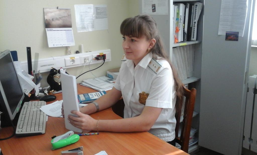 Работа для девушки в судебных приставов аня гресь максим фото