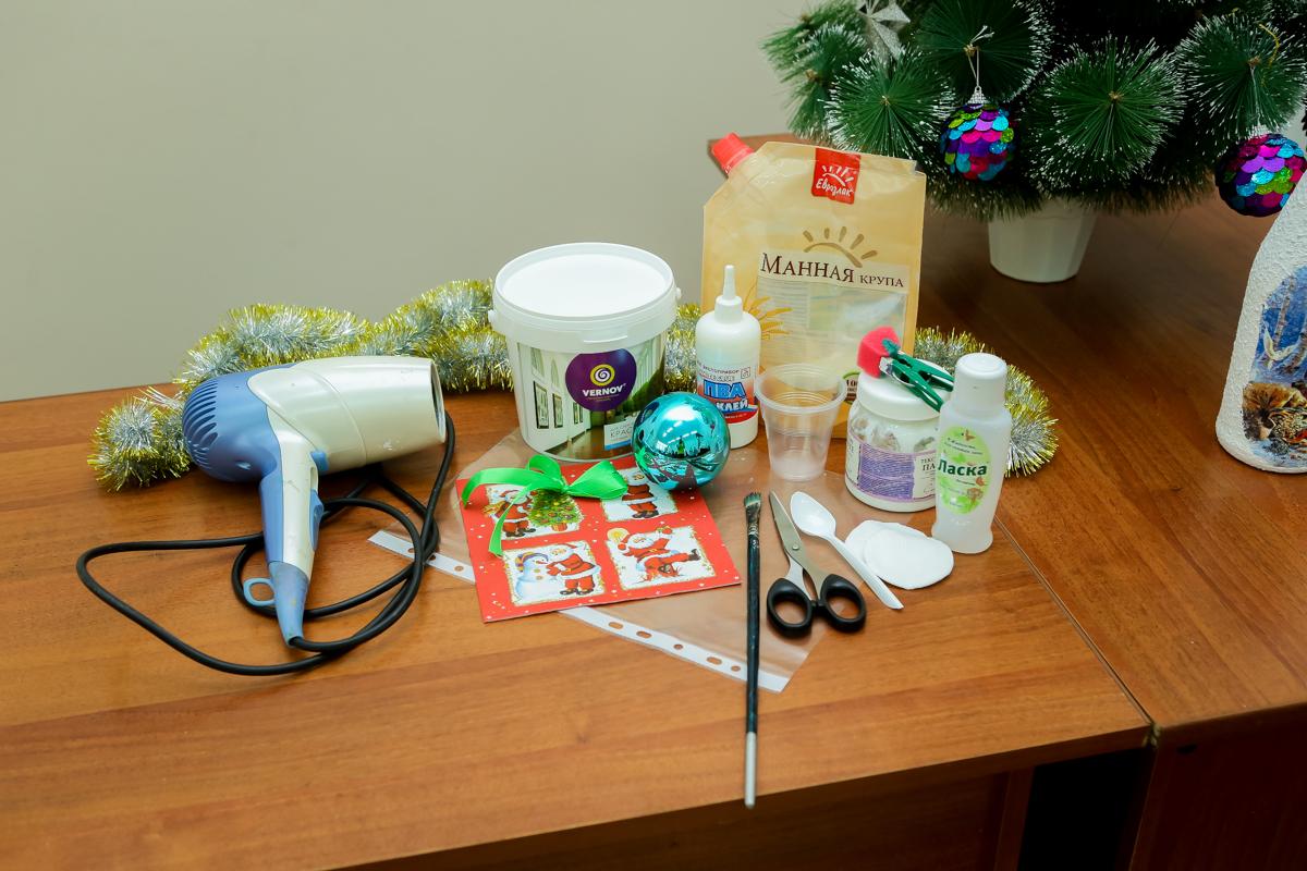Шуточные подарки мастер класс на новый год своими руками как сделать #1