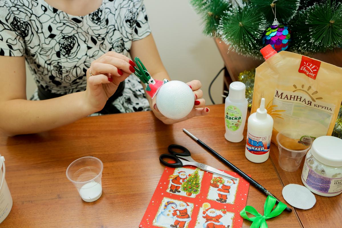Детские подарки на новый год 2014 екатеринбург