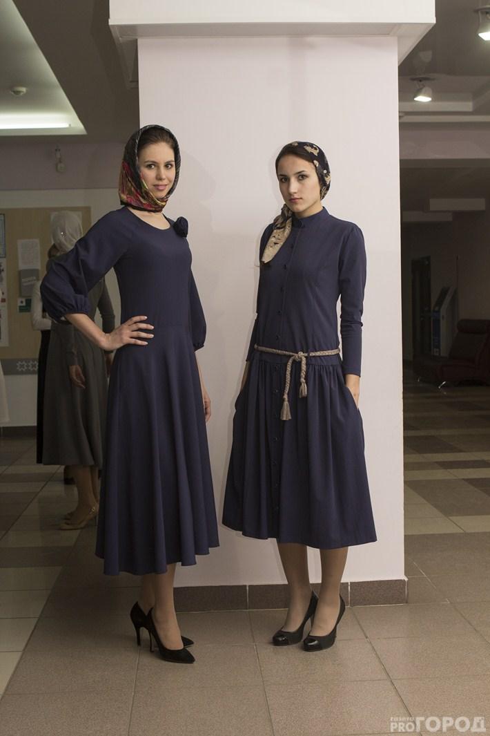 одежда для новорожденных 56 р