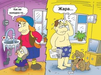 Новости Чувашии  Новости Чебоксар и Новочебоксарска