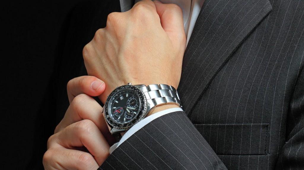Наручные часы лайфхак часы будильник с мишенью купить спб