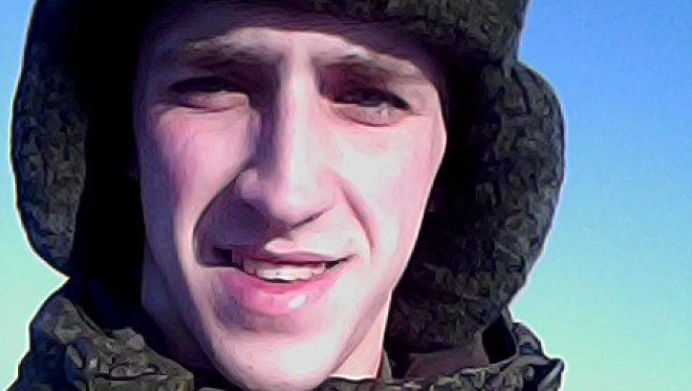 Военком Новочебоксарска: «Семерых солдат спасли, а нашего не смогли»