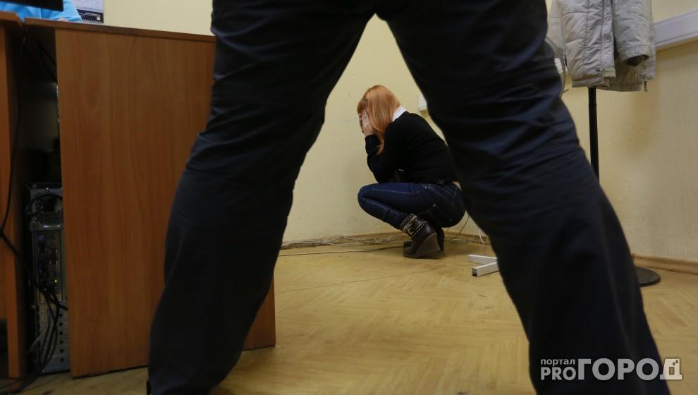 Девушка на работу в суд слив веб моделей харьков
