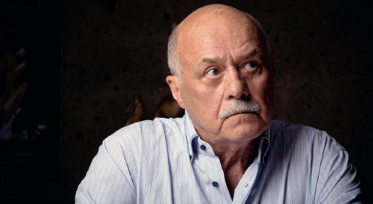 Станислав Говорухин: «В Чебоксары приезжал и еще приеду» (ФОТО)