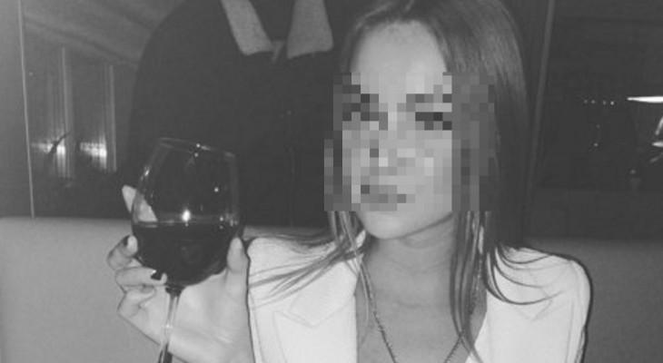 Порно звезды видео ролики от Brazzers с популярными американскими моделями смотреть онлайн.