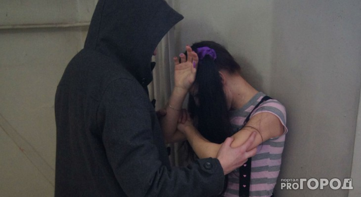 Одноклассники Изнасиловали Секс