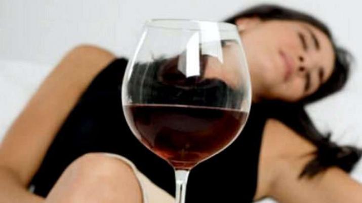 Чем лечить алкоголизм без его ведома