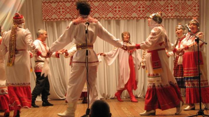 ищите нас чувашские нароные песни в современной Царь Соломон счастье