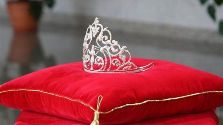 Чувашские красавицы поедут в Китай и Турцию представлять Республику на конкурсах красоты