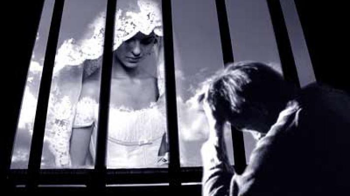 Жду мужа с тюрьмы картинки