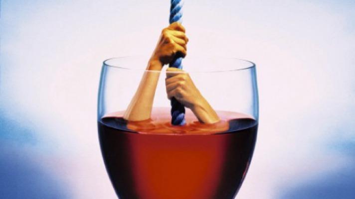 Алкоголизм можно и нужно победить
