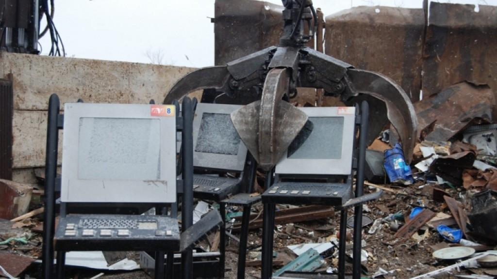 Уничтожены игровые аппараты игровые автоматы продам в нижнем новгороде
