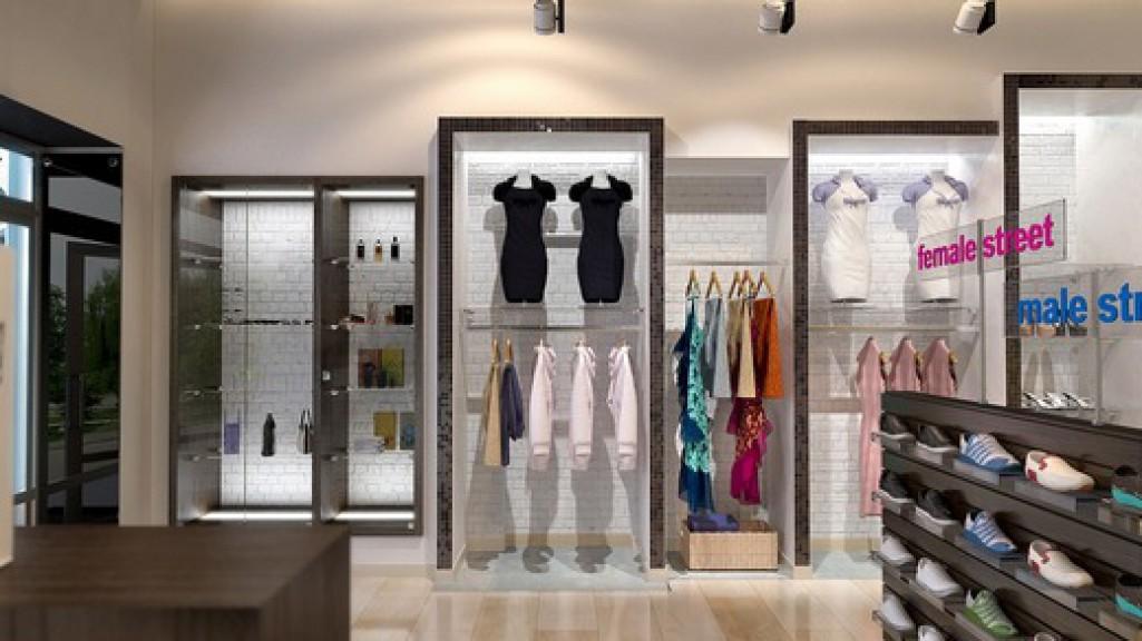 В Чувашии ряд магазинов временно прекратил закупку брендовой одежды 324027225a1