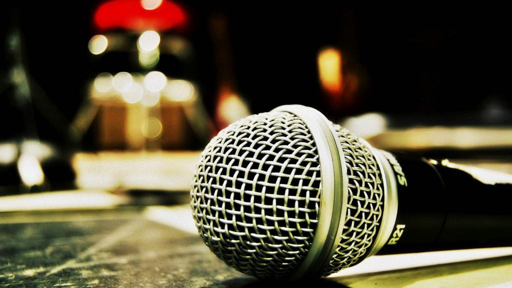 Четыре композиции рэперов из Чувашии вошли в ТОП-50 по итогам года