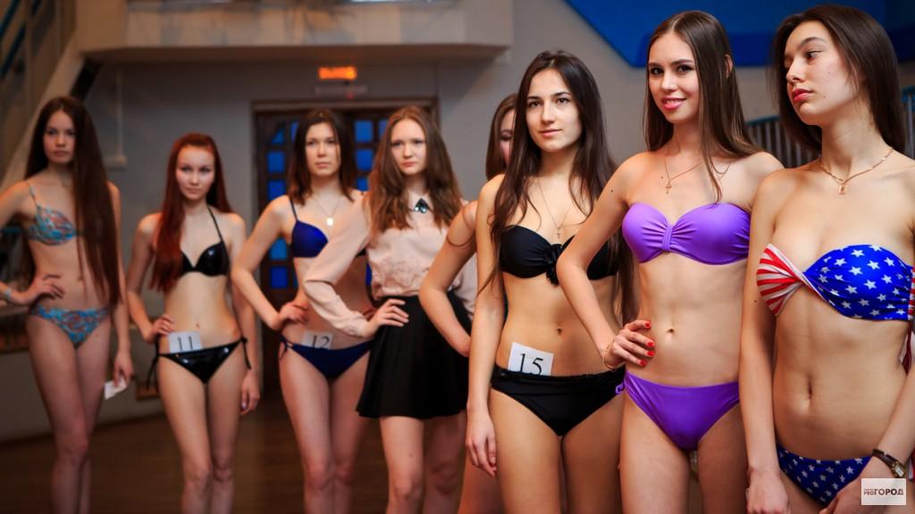 Бесплатное русское порно видео смотреть онлайн на RUerovideos.me
