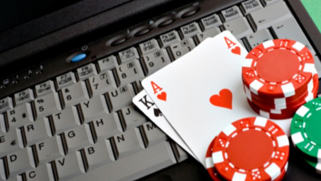 В Чебоксарах предприниматель в пятый раз открыл казино