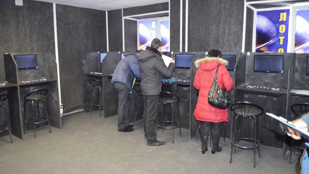 Подпольное казино в чебоксарах хайнань казино