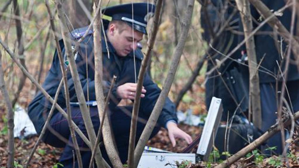 Видео мальчики трахаются в лесу фото 544-468