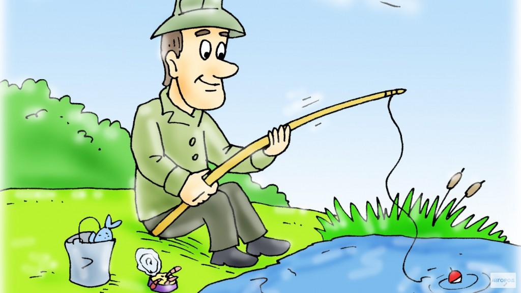 все относительно  рыбалку во  чувашии