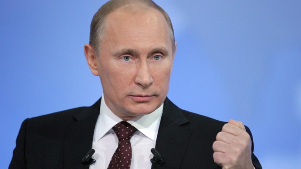 Прямая линия с Путиным: номера и сайты для вопросов чебоксарцев
