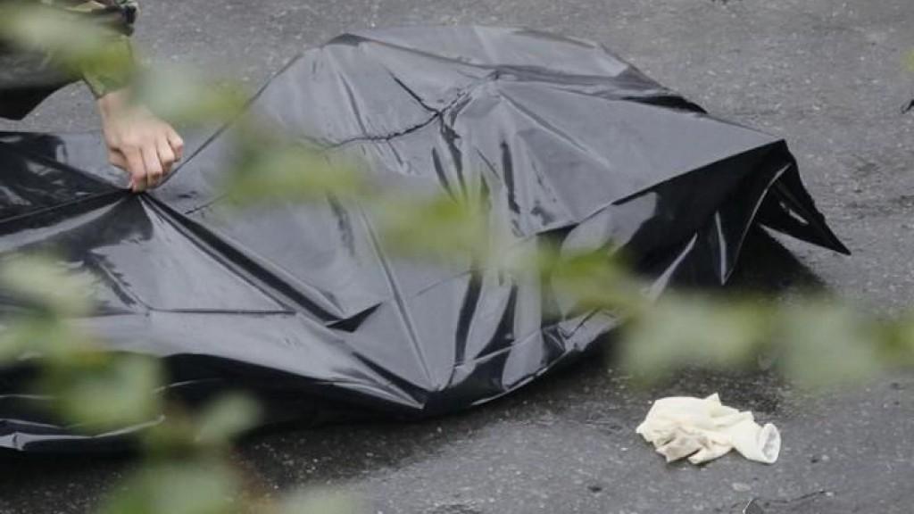 это разновидность калининград в заброшеном здании убили женщину 2016-2017 буду