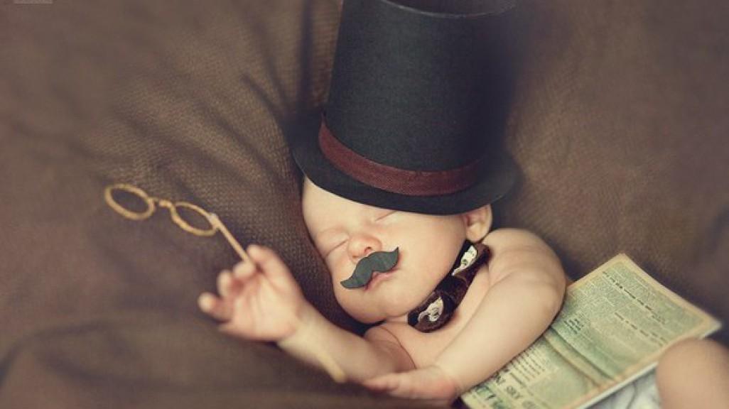 Конституции, на день рождения мальчику открытка джентльмен