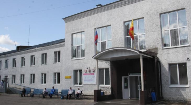 Дом престарелых новочебоксарск саянский дом интернат для престарелых и инвалидов сайт