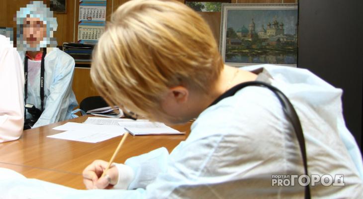 В Новочебоксарске врач не положила в больницу пациента с пневмонией и он умер