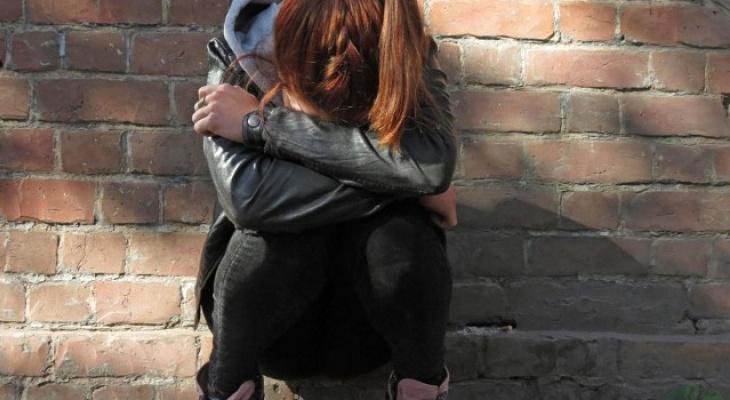 В Чебоксарах 6 подростков принудительно направят к врачу-наркологу