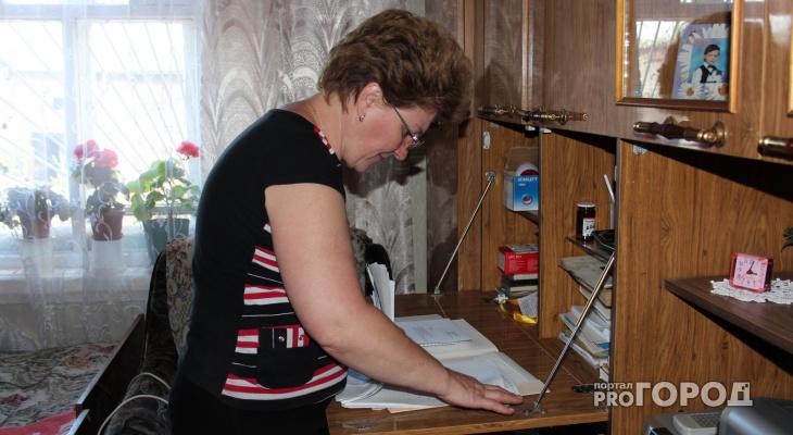 С чебоксарцами обсудят повышение платы за коммунальные услуги